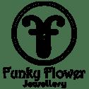 Funky FlowerJewellery